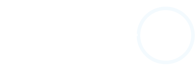 Step1-LARGE